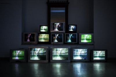 How to watch an ultraviolet TV show for free online in 2018
