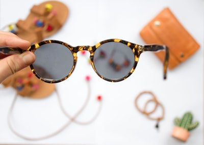 How to Create a Better Ultraviolet Glasses